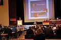 Landesparteitag der AfD in Arnstadt 2016 - 1.jpg