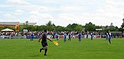 Landespokalfinale Brandenburg 2009 01