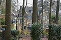 Landhaus Lamotte(1) FHB1653.jpg