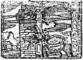 Landi - Vita di Esopo, 1805 (page 164 crop).jpg