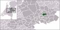 Landkarte Hengelo Gelderland.png