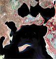 Landsat Gallery 378 3 450.jpg