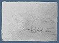 Landscape (from Cropsey Album) MET ap1970.9.26 verso.jpg