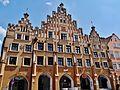 Landshut Altstadt 18.JPG