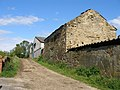 Lane known locally as Painter's Croft - geograph.org.uk - 438292.jpg