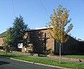 Lanesfield Methodist Church - geograph.org.uk - 272392.jpg