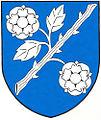Langeland Kommune shield.jpg