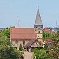 Langenbeutingen Martinskirche.jpg