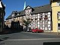 Langer Steinweg und St. Walpurgiskirche, Helmstedt - geo.hlipp.de - 20190.jpg