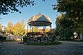 Langres - Place Jeanne Mance - View NW.jpg