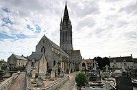 Langrune-sur-mer-eglise.jpg