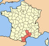 Languedoc-Roussillon map.png