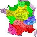 Langues de la France1.JPG