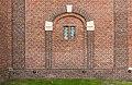 Langweer. Hervormde kerk en toren, Oasingaleane 9 (Rijksmonument) 001.jpg