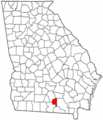 Lanier County Georgia.png