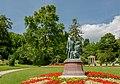 Lanner und Strauss Denkmal 9268.jpg