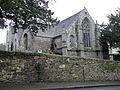 Lannion (22) Église de Loguivy 07.JPG