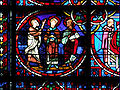 Laon cathedral notre dame interior 018.JPG