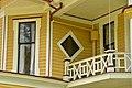 Lapham-Patterson House, Thomasville, GA, US (22).jpg