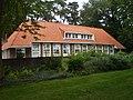 Laren paviljoen Aalberg 39.jpg