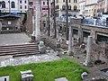 Largo di Torre Argentina Temple A 3.jpg