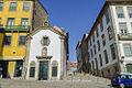 Largo do Terreiro, Porto (16534422687).jpg