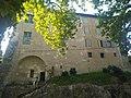 Larrazet - château 04.jpg