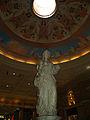 Las Vegas. Forum Shops. 16.jpg
