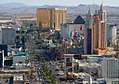 Las Vegas strip-2.jpg