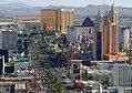 Las Vegas strip-2.jpg