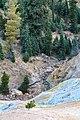 Lassen Volcanic National Park (760db7a4-5349-4212-84e8-3968ba762ffe).jpg