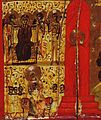 Last Judgement Sinai 12th century (detail).jpg