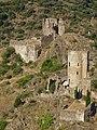 Lastours quatre châteaux vue n°1.jpg