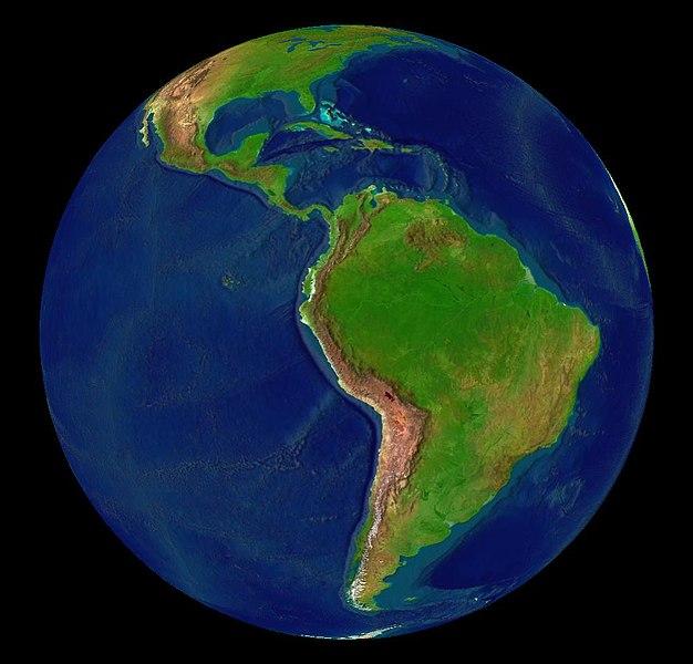 "La imagen ""http://upload.wikimedia.org/wikipedia/commons/thumb/1/1d/Latin_America_terrain.jpg/626px-Latin_America_terrain.jpg"" no puede mostrarse, porque contiene errores."