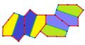 Lattice p5-type13.png