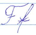Latvian alphabet f.jpg
