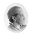 Laura S. Wilkinson.png