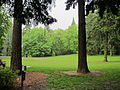 Laurelhust Park dog off-leash area, Portland, May 21, 2012.JPG