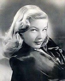 Posteri Glumaca i Glumica Iz Starih Filmova 225px-Lauren_Bacall_-_YankArmyWeekly_detail