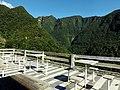 Lauro Müller - State of Santa Catarina, Brazil - panoramio (16).jpg