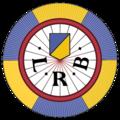 Lausitzer-Radfahrer-Bund (Logo).png