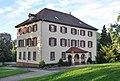 Lautlingen Schloss 3.jpg