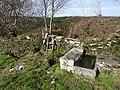 Lavadoiro Piocorto, Muras 04.jpg