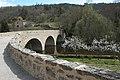 Lavaudieu Vieux Pont 888.jpg