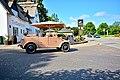 Lavenham, VW Cars And Camper Vans (27309673434).jpg
