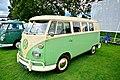 Lavenham, VW Cars And Camper Vans (28144222236).jpg