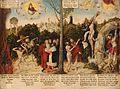 Law-And-Gospel-Wittenberg.jpg