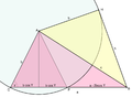 Law-of-cosines-circle-cropped-1.png