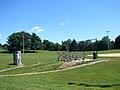 Lcaster PA C Park ballfields.jpg