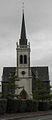 Le Crouais (35) Église.jpg